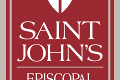 1 - St-Johns-Episcopal-Church_Logo