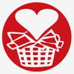 heart-basket